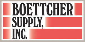 Boettchers Supply